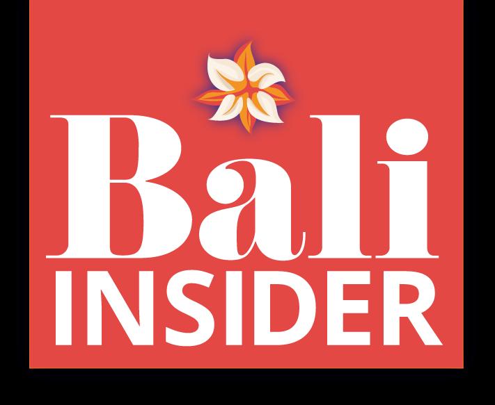 Bali-Insider.at